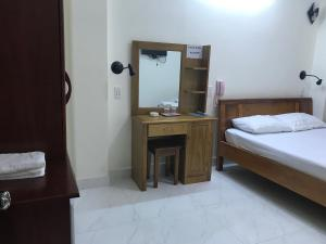 Hai Anh Guesthouse, Guest houses  Da Nang - big - 5