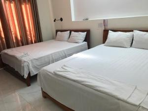 Hai Anh Guesthouse, Guest houses  Da Nang - big - 3