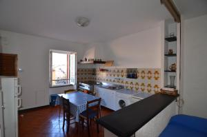 Levanto Rentals, Apartments  Levanto - big - 30
