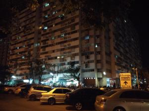 Renovate Room Near Impact, Apartments  Ban Bang Phang - big - 19