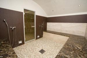 Spa Hotel Ezeri, Hotels  Sigulda - big - 48