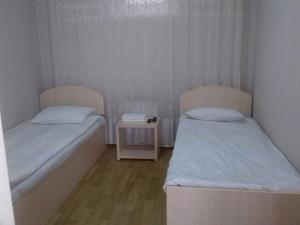Hostel Ekonom, Hostels  Karagandy - big - 17