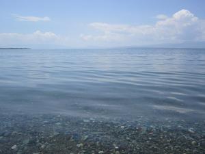Lake SEVAN, Vily  Shorzha - big - 6
