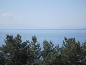 Lake SEVAN, Vily  Shorzha - big - 5