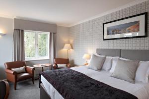Low Wood Bay Resort Hotel (14 of 64)