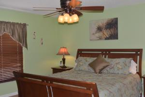 Sea Club Resort Rentals, Apartmány  Clearwater Beach - big - 271