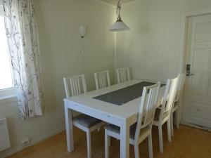 Geilo Vandrerhjem, Hostels  Geilo - big - 3