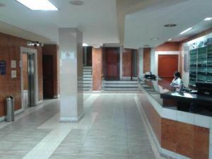 Eurohotel, Hotels  Panama Stadt - big - 15