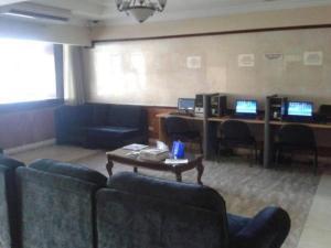 Eurohotel, Hotels  Panama Stadt - big - 17