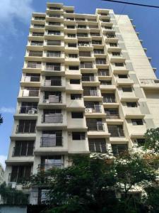 Executive Highrise - 2 Bhk Services Apartment, Apartmány  Bombaj - big - 21