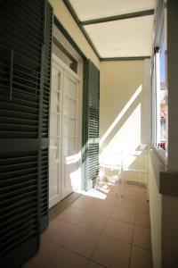 Market Flats 2, Apartmány  Funchal - big - 3