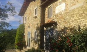 Country house near Florence - AbcAlberghi.com