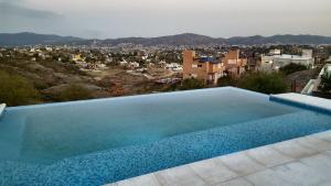 Alta Morada, Apartmány  Villa Carlos Paz - big - 35