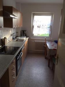 3-Zimmer Ferienwohnung nähe Darmstadt.  Photo 4