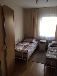 3-Zimmer Ferienwohnung nähe Darmstadt.  Photo 6