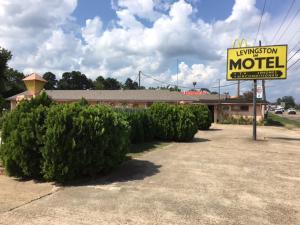 Levingston Motel