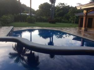 Villa Luna, Виллы  Tambor - big - 17