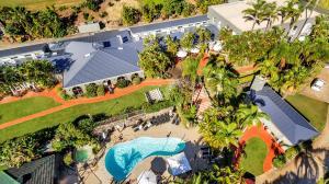 Korora Bay Village Resort