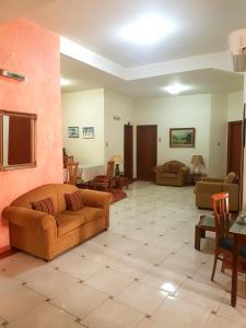 Lena Hotel, Hotely  Heraklio - big - 37