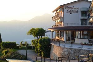 Hotel Laguna - AbcAlberghi.com