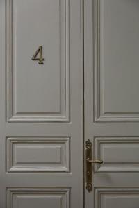 Ai Bastioni Boutique Hotel, Гостевые дома  Тревизо - big - 26