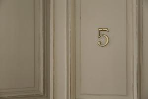 Ai Bastioni Boutique Hotel, Гостевые дома  Тревизо - big - 18