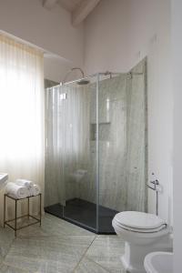 Ai Bastioni Boutique Hotel, Vendégházak  Treviso - big - 13