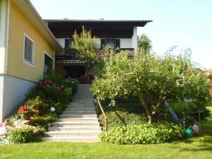 Gästehaus Schleich