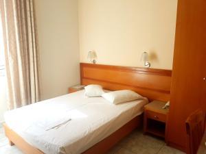 Lena Hotel, Hotely  Heraklio - big - 14