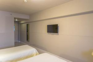 Jinjiang Inn Select Harbin West Station Lijiang Road, Hotels  Harbin - big - 33