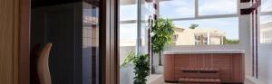 Soleilinvest, Ferienhäuser  Aubignan - big - 4
