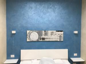 Al museo - AbcAlberghi.com