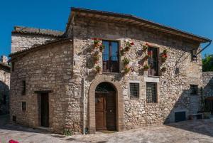 Casa Del Carro - AbcAlberghi.com