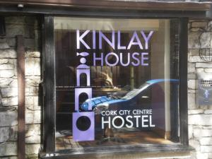 Kinlay House Cork (25 of 62)