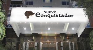 Vacaciones Soñadas, Appartamenti  Cartagena de Indias - big - 50