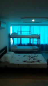 Vacaciones Soñadas, Ferienwohnungen  Cartagena de Indias - big - 5