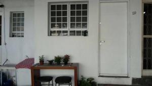 Casa da Amorim - Vila Madalena, Ferienwohnungen  São Paulo - big - 1