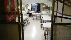 Vacaciones Soñadas, Appartamenti  Cartagena de Indias - big - 3