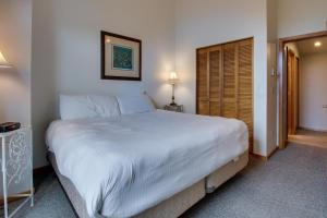 Beaches Inn Townhomes, Ferienhäuser  Cannon Beach - big - 19