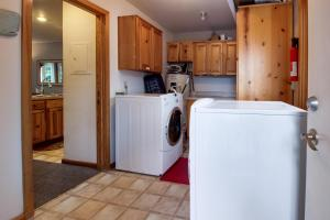Beaches Inn Townhomes, Ferienhäuser  Cannon Beach - big - 18