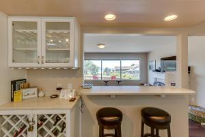 Hemlock Modern Beach House, Nyaralók  Cannon Beach - big - 25