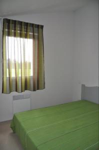 Soleilinvest, Ferienhäuser  Aubignan - big - 36