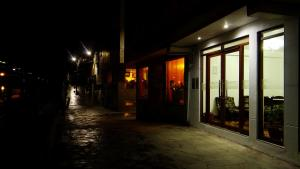 Illary Inn, Hotels  Machu Picchu - big - 34