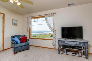 Beach Park!, Holiday homes  Lincoln City - big - 7