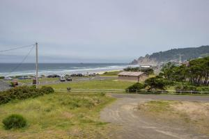 Beach Park!, Holiday homes  Lincoln City - big - 5