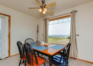 Beach Park!, Holiday homes  Lincoln City - big - 30