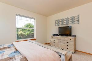 Beach Park!, Holiday homes  Lincoln City - big - 27