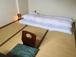 Sakuraya, Szállodák  Mijadzsima - big - 7