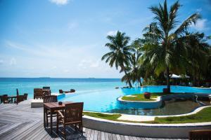Filitheyo Island Resort (8 of 175)