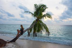 Filitheyo Island Resort (9 of 175)